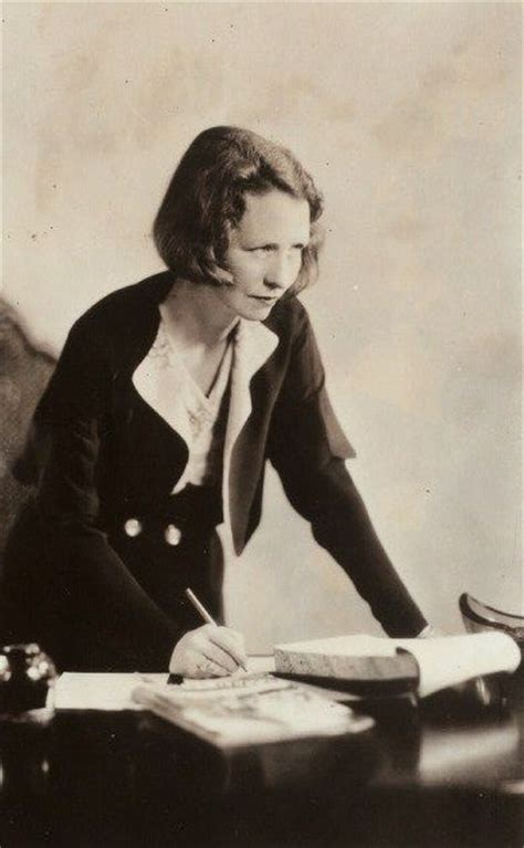 Pulitzer Prize For History Also Search For 18 Best Images About Edna St Vincent Milay On Library Of Congress