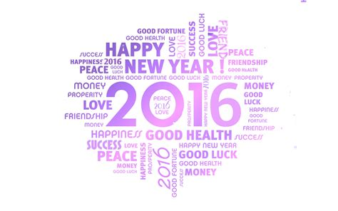 best new year 2016 welcome 2016