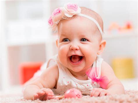 Imagenes Feliz Bebe | los 20 nombres m 225 s felices para tu beb 233