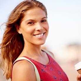 Pch Dental Torrance Ca - cosmetic dentist pch dental torrance long beach teeth whitening