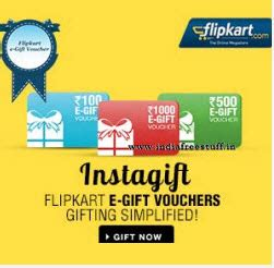 Buy Flipkart Gift Card At Discount - american express cards flipkart e gift voucher 10 off on rs 5000