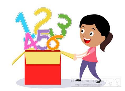 clipart matematica free mathematics clipart clip pictures graphics