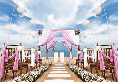 Wedding Places by World S Top 10 Most Beautiful Wedding Places