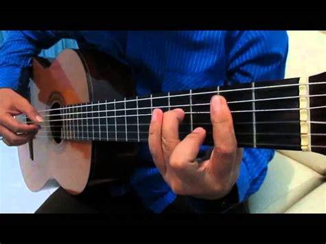 Kunci L Tone belajar kunci gitar st12 saat terakhir reff mp3downloadonline