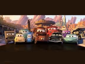 disney cars wallpaper 2 disney pixar cars wallpaper 13374880 fanpop