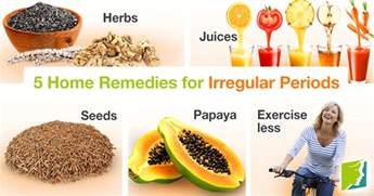 home remedies for period crs home remedies for irregular menstruation