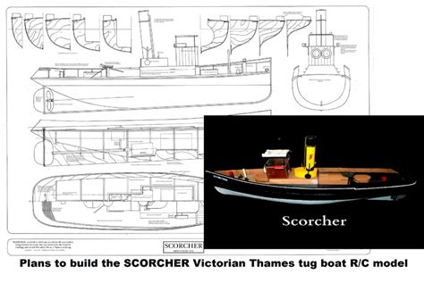 le boat terms and conditions full sized model boat plans traditional selection at