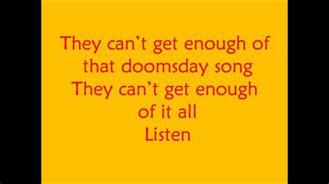 s day lyrics david bowie meaning the next day lyrics testo david bowie