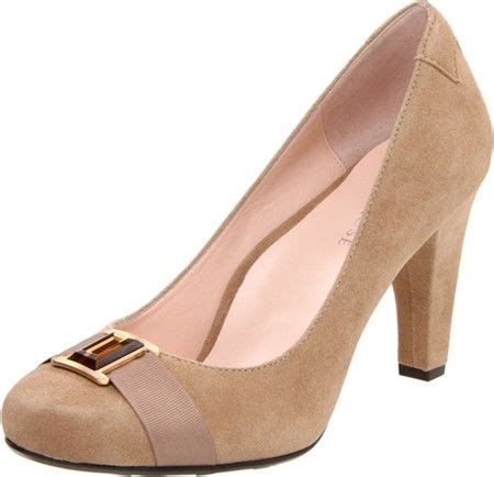 Most Comfortable Stilettos by 25 Best Ideas About Comfortable High Heels On