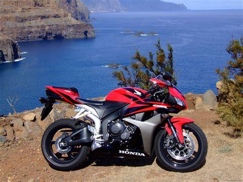 2007 honda rr 600 bikepics 2007 honda cbr 600 rr
