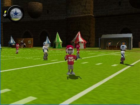 backyard football games backyard football 09 download free full game speed new