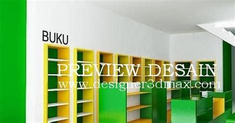 layout letak toko jasa desain rumah murah contoh design usaha toko buku