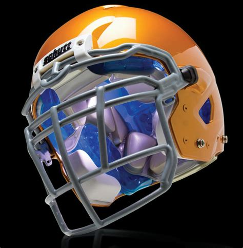 helmet design reduces concussions journal of lancaster general health concussion in