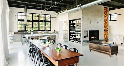 industrial interior design ideas industrial interior design ideas reclaimed flooring
