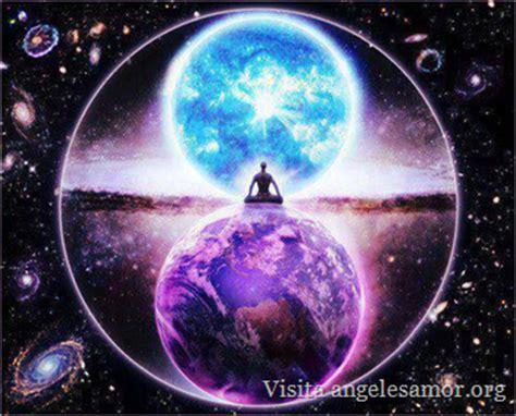 iluminacion espiritual 10 claves para alcanzar iluminaci 243 n espiritual soy