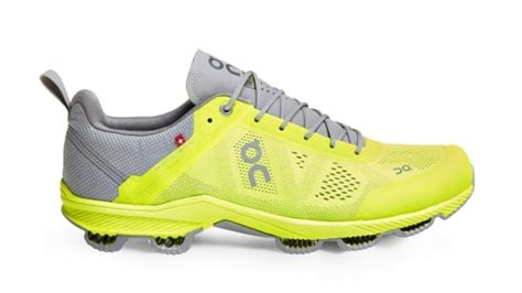 new running shoe brands on cloudsurfer the awesome new running shoes from a