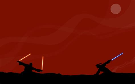 computer wallpaper star wars star wars twitter backgrounds wallpaper cave