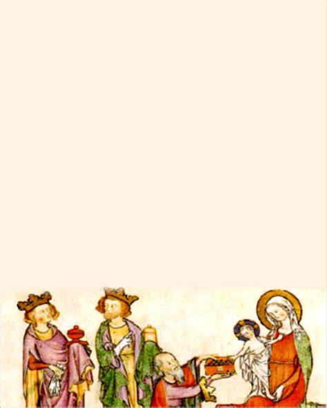 imagenes de navidad sin texto tarjetas y oraciones catolicas tarjetas navide 209 as en