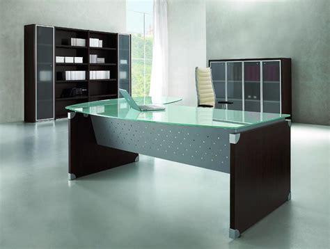 large glass desk kmworldblogcom