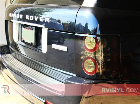 land rover discovery 3 wiring diagram pdf range rover