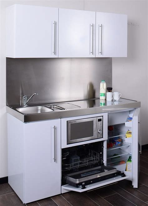 compact kitchen ideas best 25 compact dishwasher ideas on compact