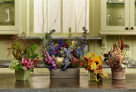florist jobs in dubai 100 florist jobs in dubai flower delivery singapore