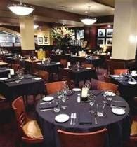 sullivan s steakhouse raleigh restaurant raleigh nc