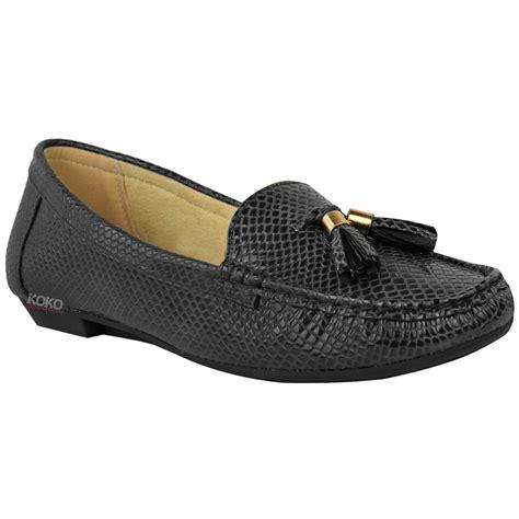 Large size women's shoes online
