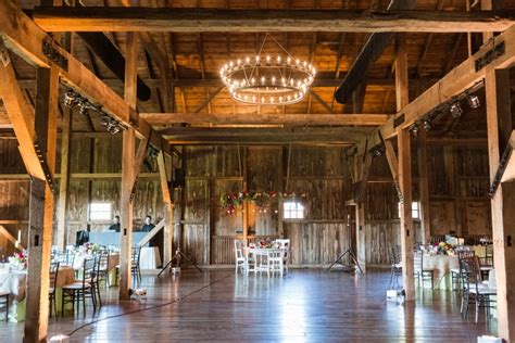 unique wedding venues new york 30 best rustic outdoors eclectic unique beautiful wedding venues in pennsylvania maryland
