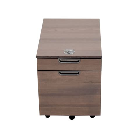 2 drawer file cabinet with combination lock file cabinets with combination locks allaboutyouth