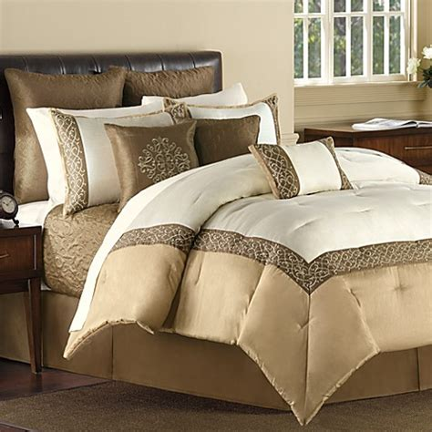 bed bath and beyond bedspreads and comforters carlyle bedding superset bed bath beyond
