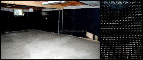 basement sealer best dining room furniture sets tables
