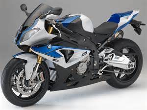 Bmw Motorcycles Of 2013 Bmw Hp4 Motorcycle Pictures Review Insurance