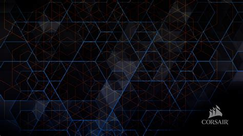4k wallpaper 1440 x 2560 wallpaper hd 2560x1440 best 4k wallpaper