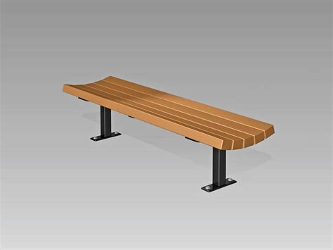 outdoor plastic bench seats 100 outdoor plastic bench seats polywood vineyard