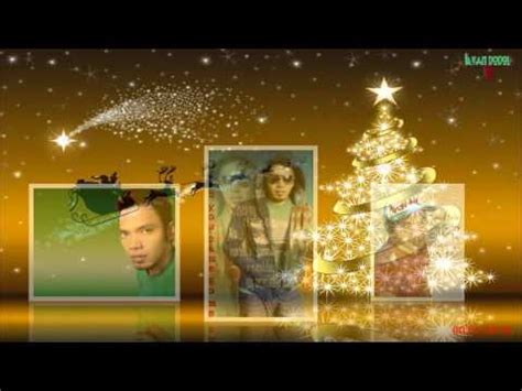 download mp3 dadali bintang sakit hati dadali mendua by lyrick mp3 3gp mp4 hd video download
