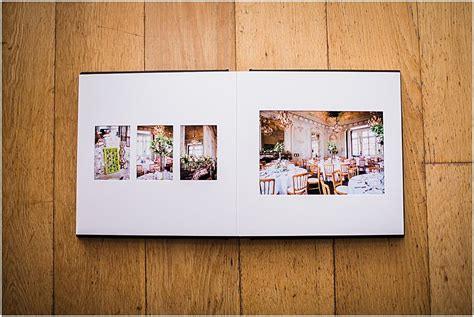 Wedding Album Review Uk by New Wedding Albums Introducing The Spectacular Folio