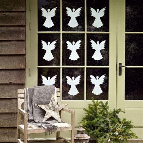 Fensterbank Außen Holz by Au 223 En Idee Fensterdeko