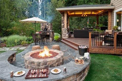 wonderful traditional patio setups   backyard