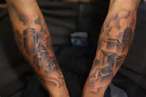david morris tattoo illustration and design tattoo