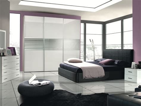 mercatone uno tappeti mercatone uno tappeti per da letto fabulous