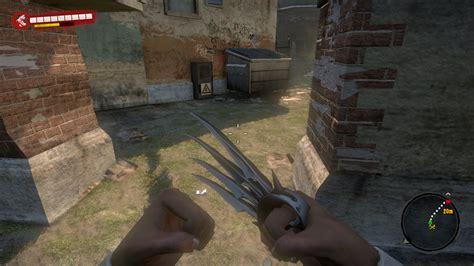 Detox Gun Mod Dead Island by Rending Claws Mod Dead Island Wiki Fandom Powered By Wikia