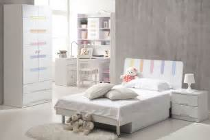 Images Of Bedrooms by Children Bedrooms 93 Sussex Letting Shop