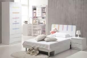 Bedrooms any bedsit studio 1 bedroom 2 bedrooms 3 bedrooms 4 bedrooms