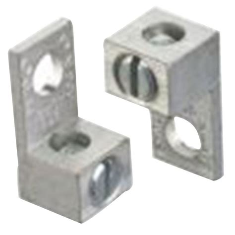 wire connectors home depot ethernet wire connector home
