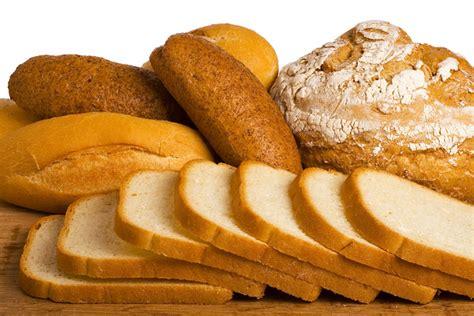 como hacer pan para celiacos en casa como hacer pan sin gluten
