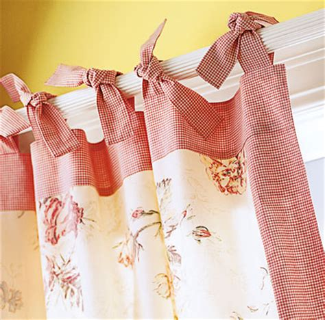 ribbon tie curtains how to make ribbon tie up curtains curtain menzilperde net