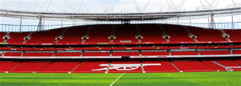 Beautiful House Pictures by Visit Arsenal Emirates Stadium Dfds