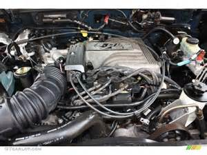 2000 ford explorer 5 0 engine 2000 free engine image for