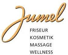 jumel und wanner www jumel friseur ms web de mypage